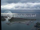 Canada's Toronto Th_100_0753-1