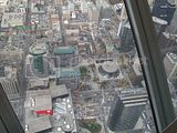 Canada's Toronto Th_100_0758-1