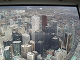 Canada's Toronto Th_100_0761-1