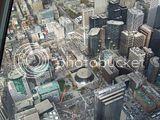 Canada's Toronto Th_100_0762-1