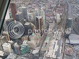 Canada's Toronto Th_100_0763-1