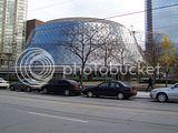 Canada's Toronto Th_100_0778
