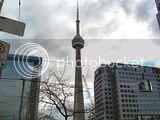 Canada's Toronto Th_100_0779-1