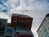 Canada's Toronto Th_100_0781-1
