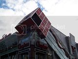 Canada's Toronto Th_100_0782