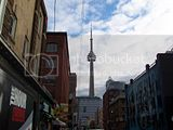 Canada's Toronto Th_100_0785