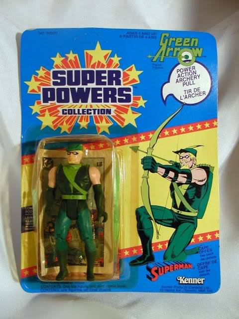 Kenner Super Powers collectors thread! - Page 2 P1090026