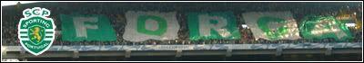 Assinaturas de clubes, jogadores etc... Sign-Uefa-Cup-Final