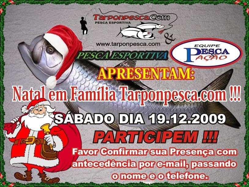 NATAL TARPONPESCA.COM ARTENatal-1