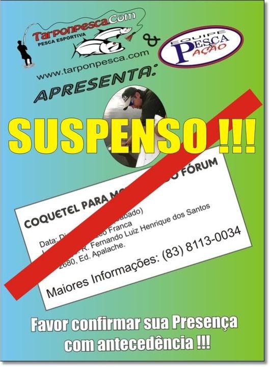 SUSPENSO O COQUETEL !!! Coquetelsuspenso
