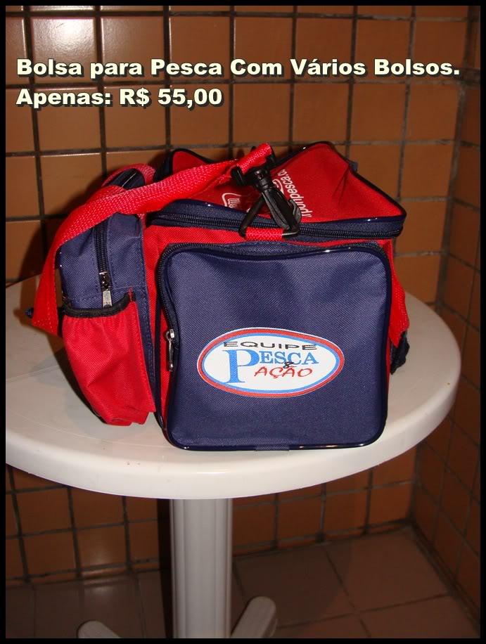 Novos Produtos TARPONPESCA E PESCA E AÇÃO !!! DSC00312