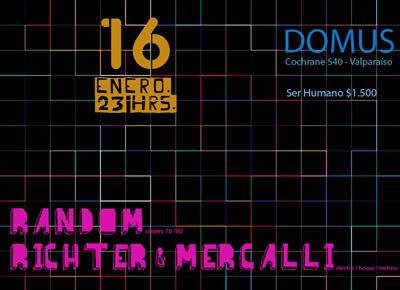 Por orden!!! Domus16ENE_s