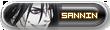 Admin/Uchiha Leader/Sannin/Snake Sage/Akatsuki