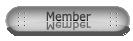 Regular Member