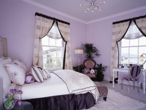 In The Arms Of My Angel  - Page 18 Chic-purple-bedroom-design_zps637c9b6e