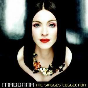CINE 80S WHO'S THAT GIRL,QUIEN ES ESA CHICA Madonna