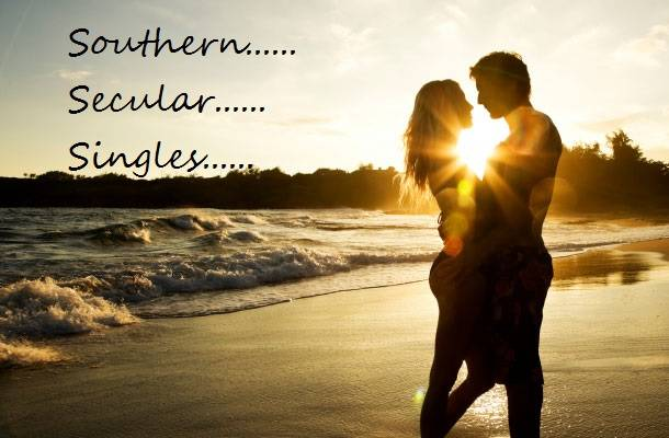 Secular Singles