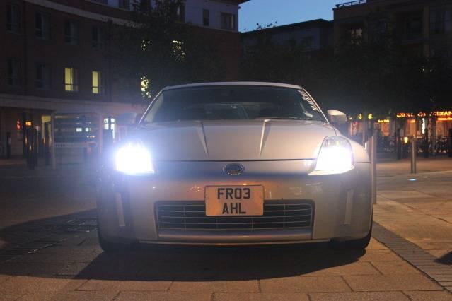3FIFTY aka The FROG IMG_0628