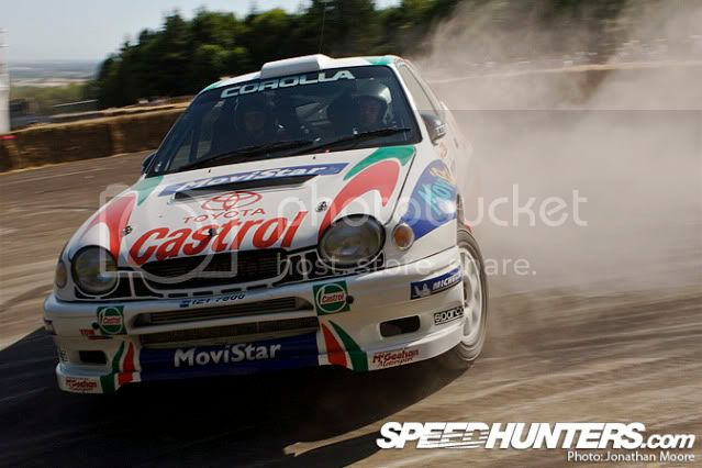 Picture of the day - Page 6 JM-GOODWOOD-RALLY-014