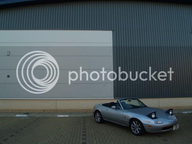 eunos and civic P1011006