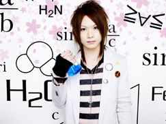 Takuya [guitar] Takuya_02