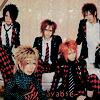 Foro gratis : Paradise Of Ayabie♥ - 彩冷える Love ~ ♥ 379