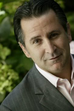 Le héros le plus sexy Anthony_laPaglia0092