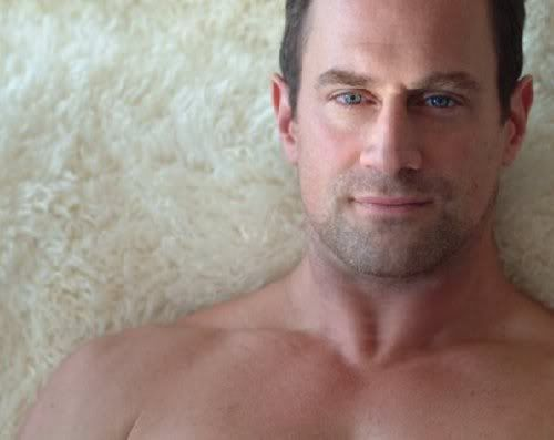 Le héros le plus sexy Chris_meloni_3