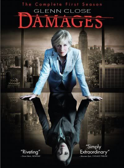 Damages Damages
