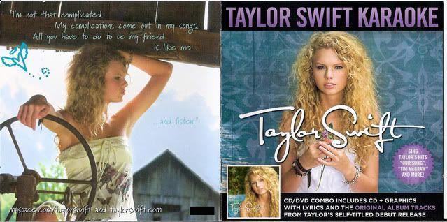 Taylor Swift - Taylor Swift Karaoke (2009) 00-taylor_swift-taylor_swift_karaok