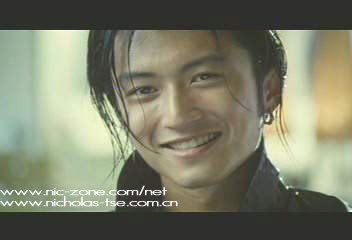[2001] Dị Linh Linh Dị | Special Unit 2002 | 异灵灵异 1134119436_3