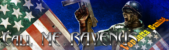 Sig Pick Up Ravenus12