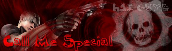 Sig Pick Up SpecialSig