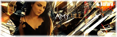 Galeria de FF [11/06/08] Saga: Between light and darkness Amylee2