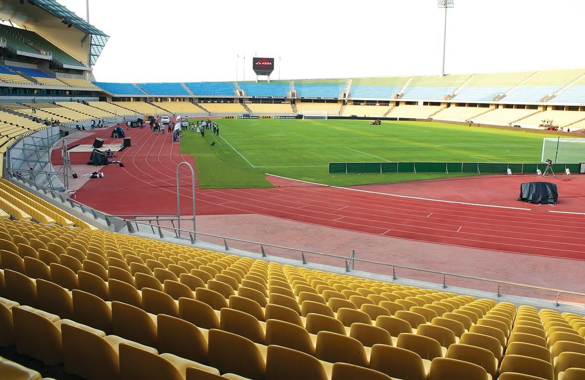 Estadios del Mundial Sud Africa 2010 - Página 6 3398645974_2874c3f961_o