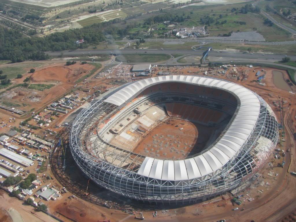 Estadios del Mundial Sud Africa 2010 - Página 6 3417174667_1e50917972_o