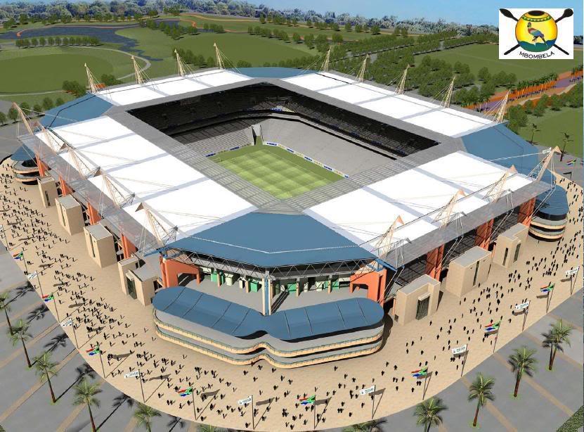 Estadios del Mundial Sud Africa 2010 - Página 6 441942387_5cfe2b0eb0_o