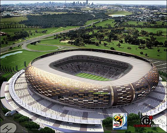 Estadios del Mundial Sud Africa 2010 - Página 6 4531soccercity01ak6