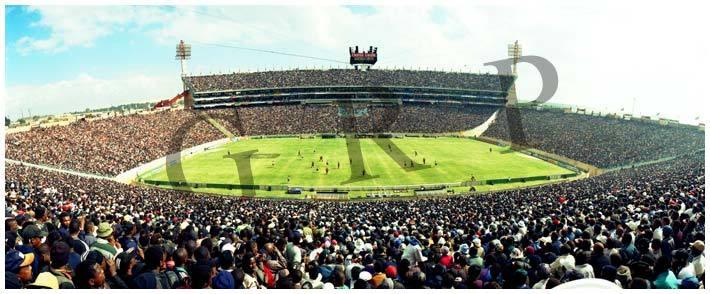 Estadios del Mundial Sud Africa 2010 - Página 6 FNB3