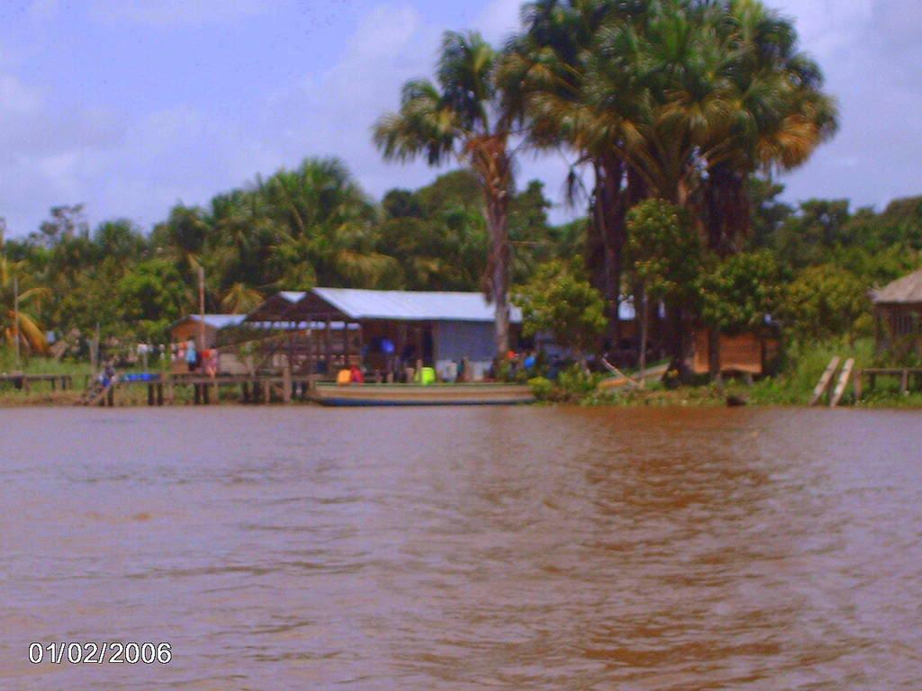 Rincones de mi patria, si se puede hacer turismo en Vzla - Página 2 IMAG0360