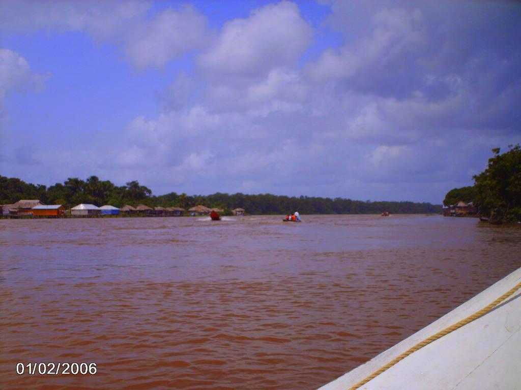 Rincones de mi patria, si se puede hacer turismo en Vzla - Página 2 IMAG0361