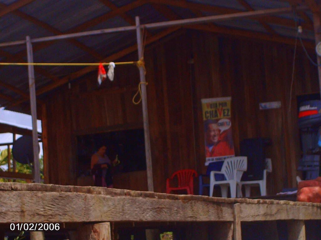 Rincones de mi patria, si se puede hacer turismo en Vzla - Página 2 IMAG0362