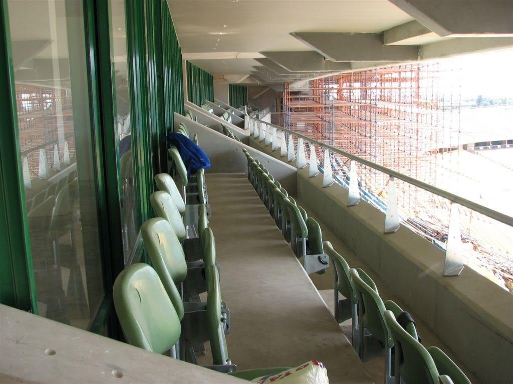 Estadios del Mundial Sud Africa 2010 - Página 6 IMG_714