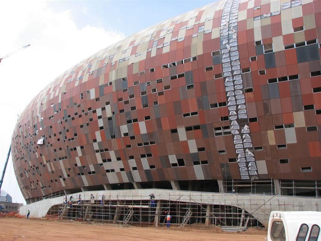 Estadios del Mundial Sud Africa 2010 - Página 6 IMG_725-1