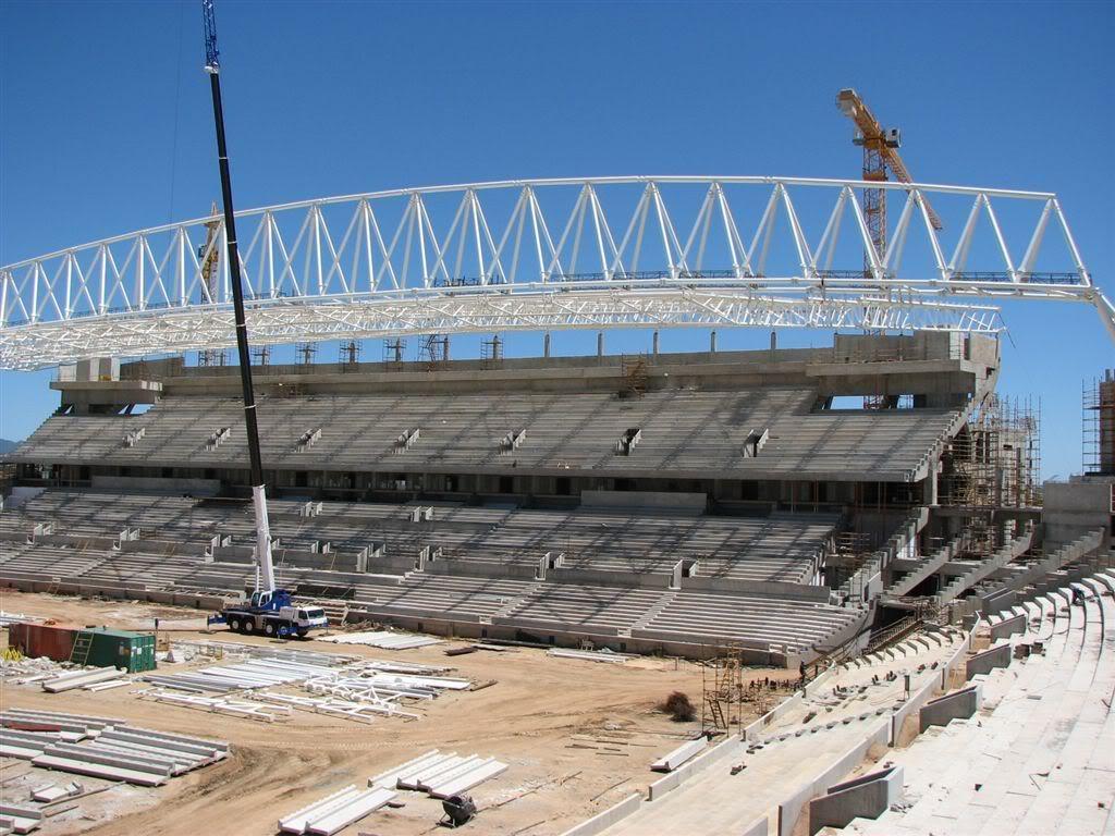 Estadios del Mundial Sud Africa 2010 - Página 6 IMG_730