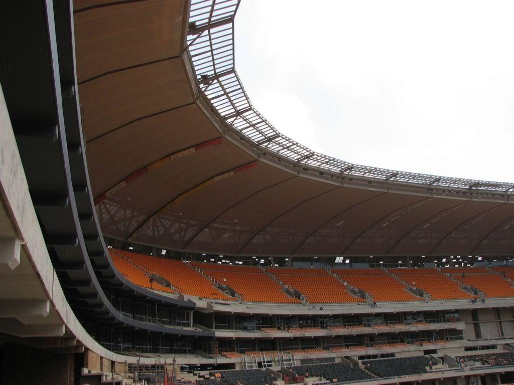 Estadios del Mundial Sud Africa 2010 - Página 6 IMG_732