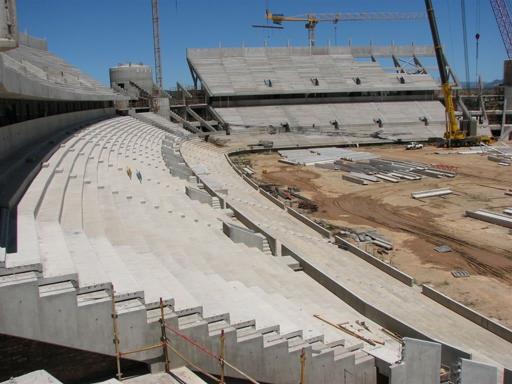 Estadios del Mundial Sud Africa 2010 - Página 6 IMG_736