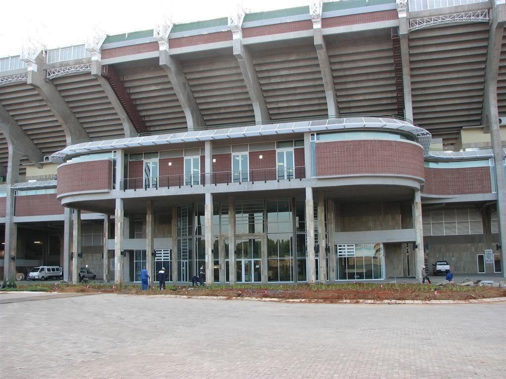 Estadios del Mundial Sud Africa 2010 - Página 6 IMG_7473