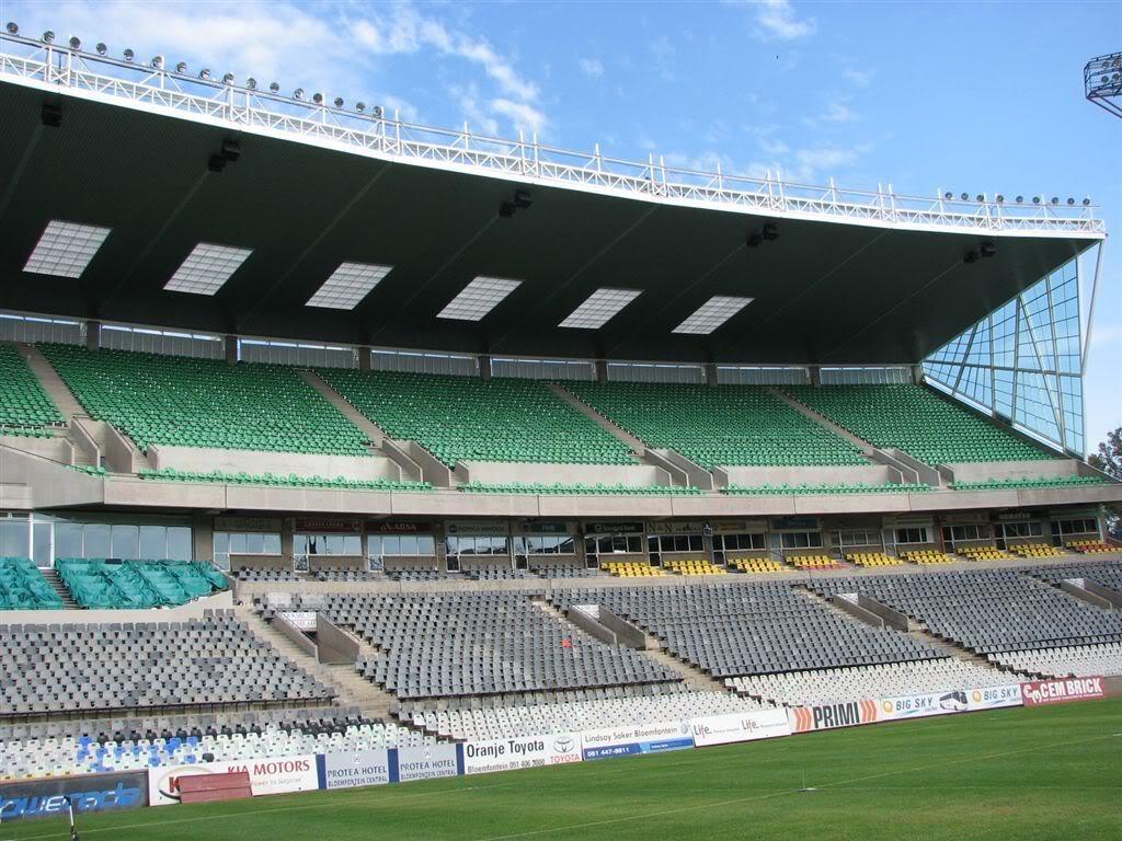 Estadios del Mundial Sud Africa 2010 - Página 6 IMG_7519-2