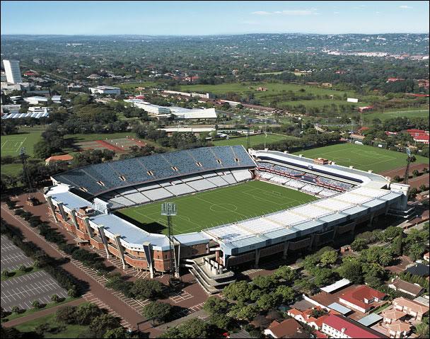 Estadios del Mundial Sud Africa 2010 - Página 6 LoftusVersveldStadiumPretoria